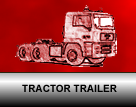 2. Tractor Trailer