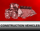 4. Construction Vehicles